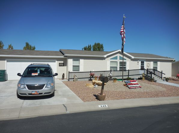 naples ut for sale by owner fsbo 3 homes zillow