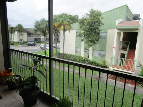 Coral Springs Fl Condos Apartments For Sale 163 Listings Zillow