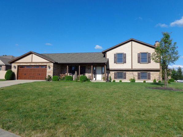 Full finished basement brookville real estate Homes with finished basements for sale