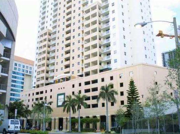 Brickell house condo miami real estate miami fl homes for 185 se 14th terrace miami fl 33131
