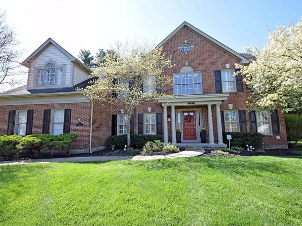 singles in turpin Turpin hills, oh real estate prices overview searching homes for sale in turpin hills, oh has never been more convenient with point2 homes, you can easily browse through turpin hills, oh.