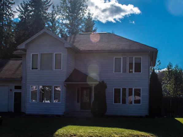juneau ak for sale by owner fsbo 9 homes zillow