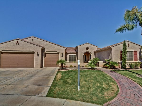 Rv garages glendale real estate glendale az homes for for House for sale glendale