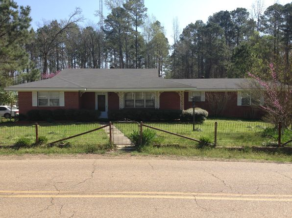 junction city real estate junction city ar homes for