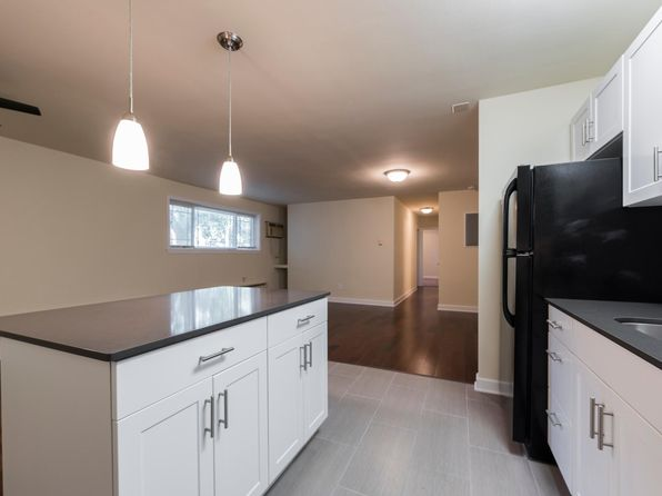Apartments For Rent In Broomall Pa