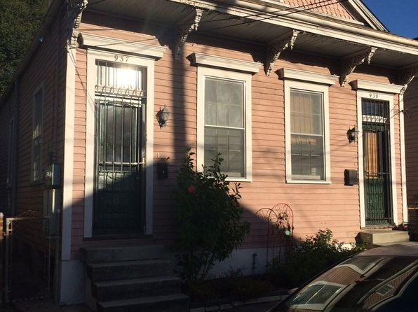 Houses For Rent In French Quarter New Orleans 3 Homes