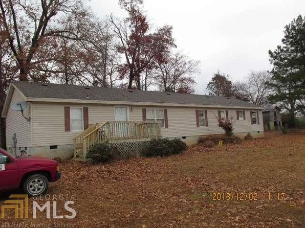 pike county ga mobile homes manufactured homes for sale