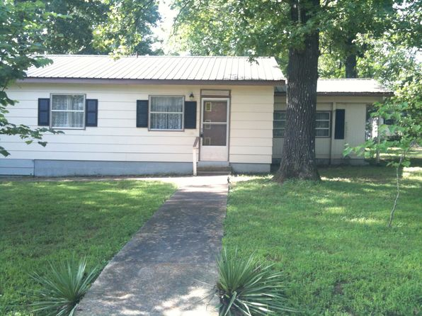 Boone county ar mobile homes manufactured homes for sale for Boone cabins for sale