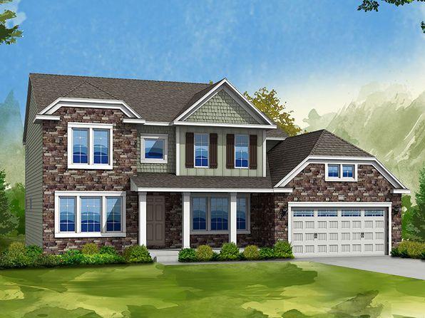 kalamazoo real estate kalamazoo county mi homes for sale
