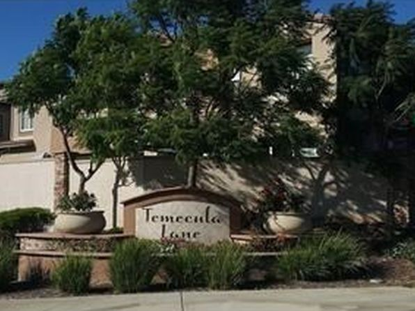 Cheapest Apartments In Temecula Ca