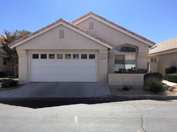 92308 real estate 92308 homes for sale zillow for Sun valley real estate zillow