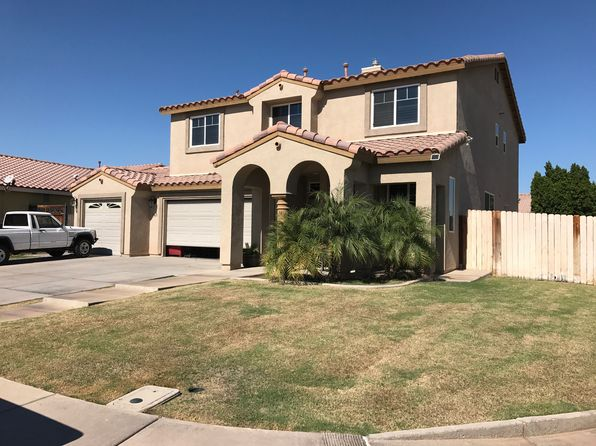 calexico real estate calexico ca homes for sale zillow