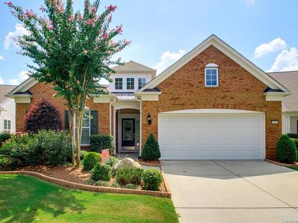 Fort Mill Sc Waterfront Homes For Sale 15 Homes Zillow
