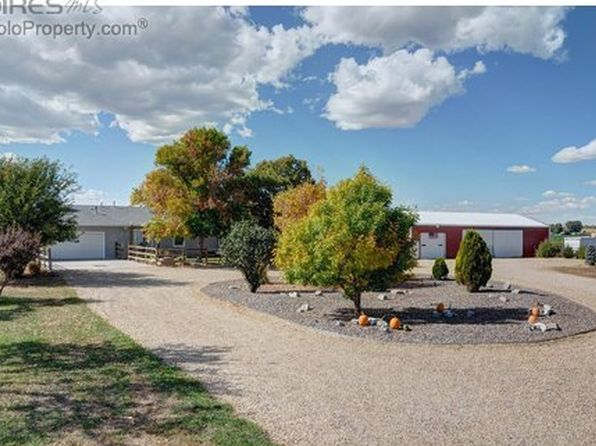 fort collins ault real estate ault co homes for sale zillow
