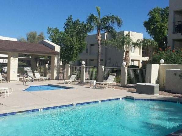 Near pool mesa real estate mesa az homes for sale zillow for Pool fill in mesa az