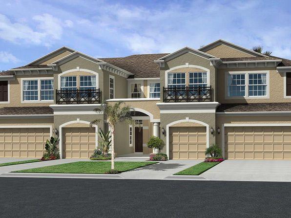 Pasco County Fl Duplex Triplex Homes For Sale 79 Homes