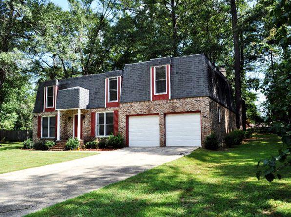 Energy efficiency columbus real estate columbus ga for Home builders in columbus ga