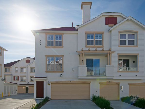 Calle Montecito Apartments Oceanside Ca