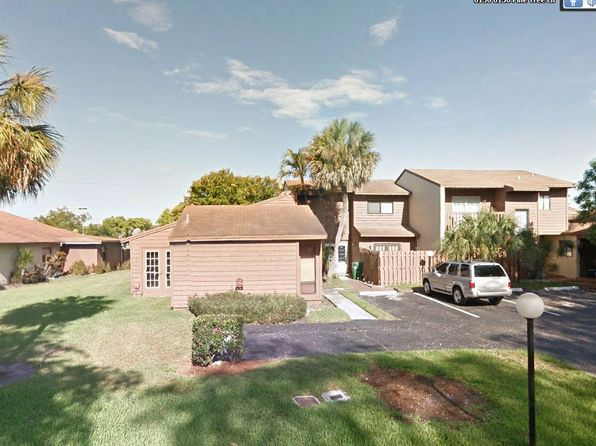 33319 for sale by owner fsbo 14 homes zillow