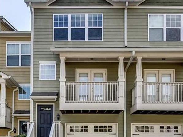 Duplex Homes For Sale Atlanta Ga