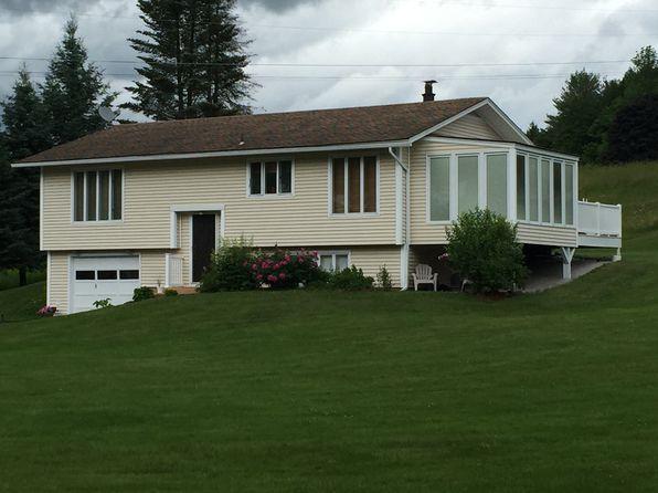 Lower level montpelier real estate montpelier vt homes for 1322 terrace st montpelier vt