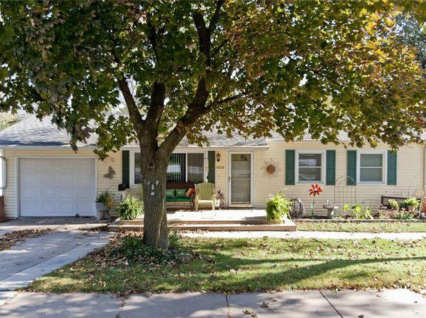 Marion, IA 52302 Homes For Sale | Homes.com