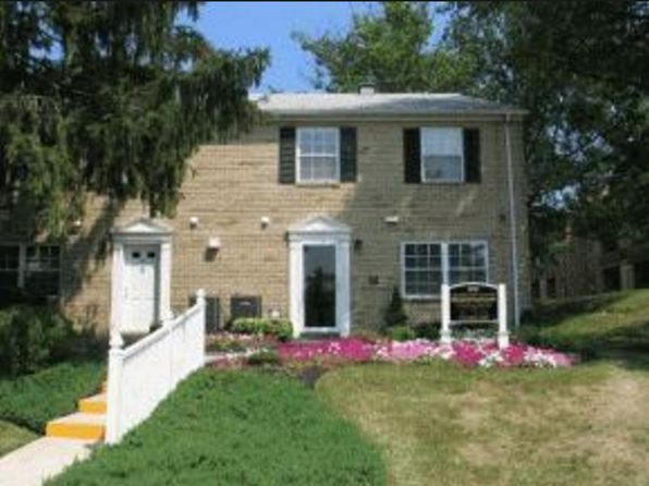Apartments For Rent In Windsor Mill Md Zillow