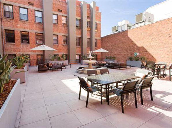 Rental listings in 90401 29 rentals zillow for 19 seaview terrace santa monica