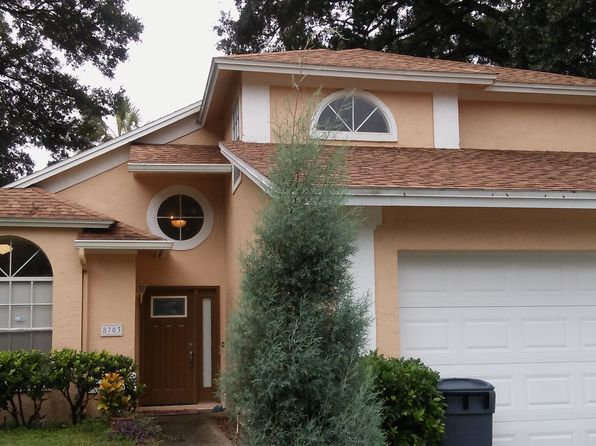 Temple terrace fl for sale by owner fsbo 13 homes zillow for 22 river terrace for sale