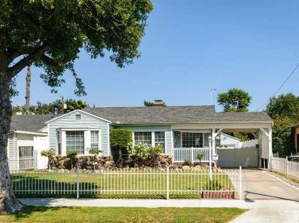 burbank ca single family homes for sale 178 homes zillow