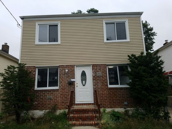 Fully Basement Apartment St Albans Real Estate St