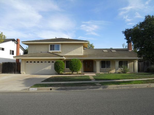 dual pane thousand oaks real estate thousand oaks ca