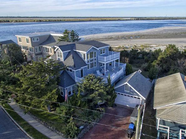 Corson 39 s inlet ocean city real estate ocean city nj for Zillow ocean city