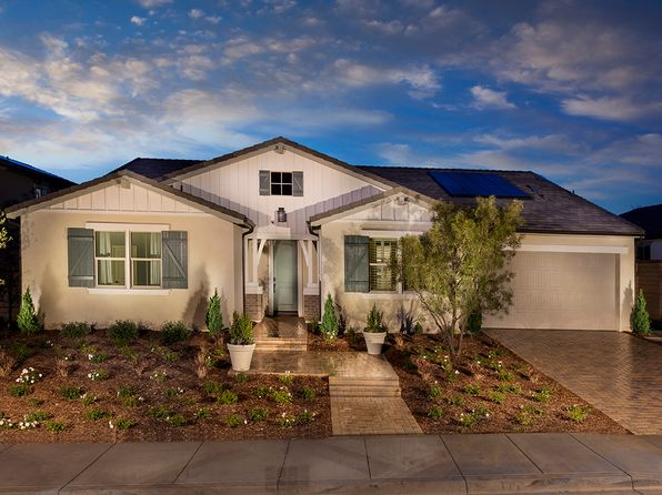 Zillow Homes For Sale Menifee Ca