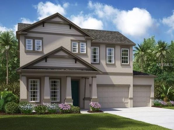 odessa real estate odessa fl homes for sale zillow