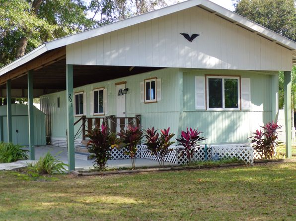 florida mobile homes manufactured homes for sale 7 904