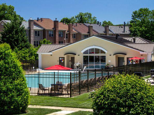 Apartments for rent in falls church va zillow for Zillow rentals com