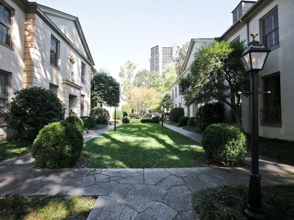 classic buckhead 30305 real estate 30305 homes for