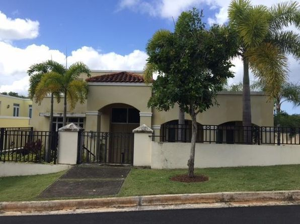 singles in vega alta county Zillow has 45 homes for sale in vega alta county pr view listing photos, review  sales history, and use our detailed real estate filters to find the perfect place.