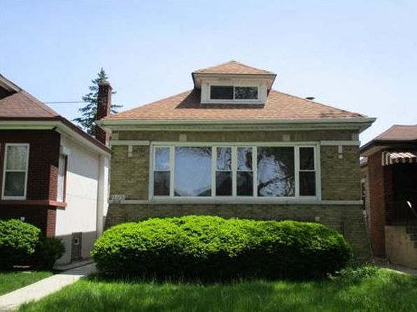 Burnside real estate burnside chicago homes for sale for House for sale at chicago