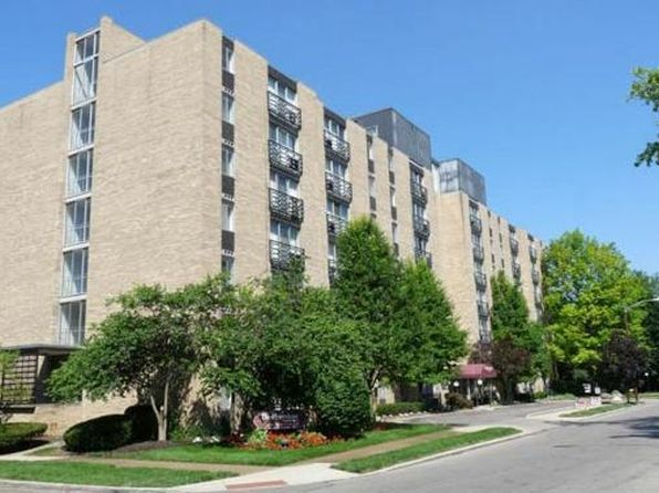 Apartments For Rent In Dayton Oh Zillow