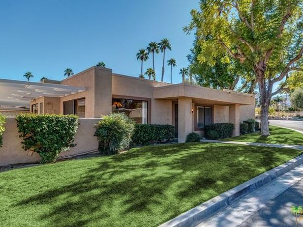 low hoa fees palm desert real estate palm desert ca homes for sale zillow