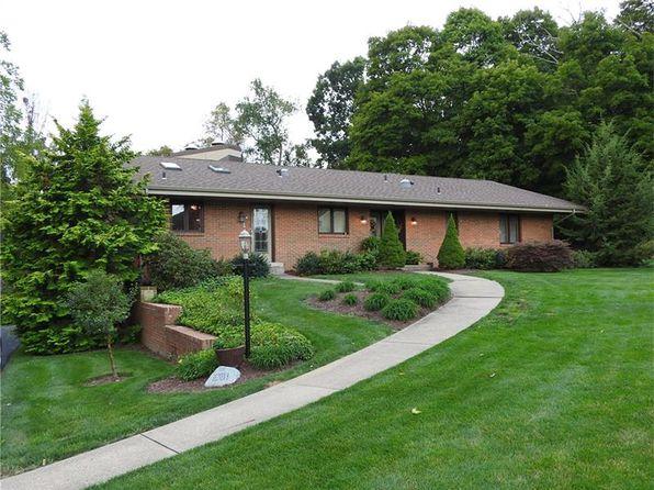 Man Cave Store Greensburg Pa : Man cave greensburg real estate pa homes