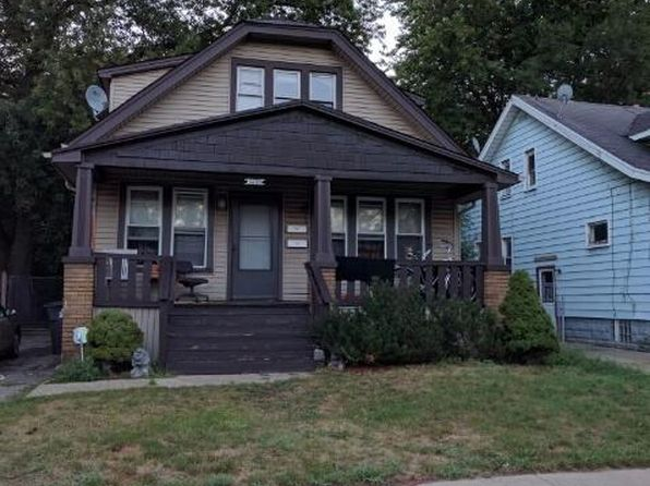 1st 2nd floor dearborn heights real estate dearborn heights mi homes for sale zillow