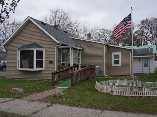La Crosse Real Estate - La Crosse WI Homes For Sale | Zillow