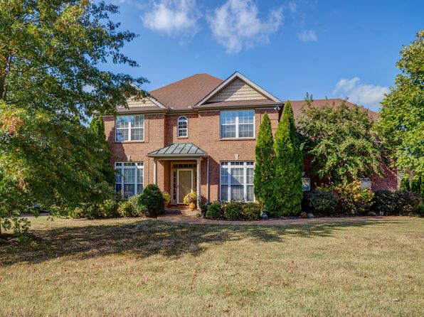 Homes For Sale Williamson County Tn Zillow