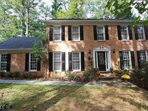 Finished basement lilburn real estate lilburn ga homes Homes with finished basements for sale