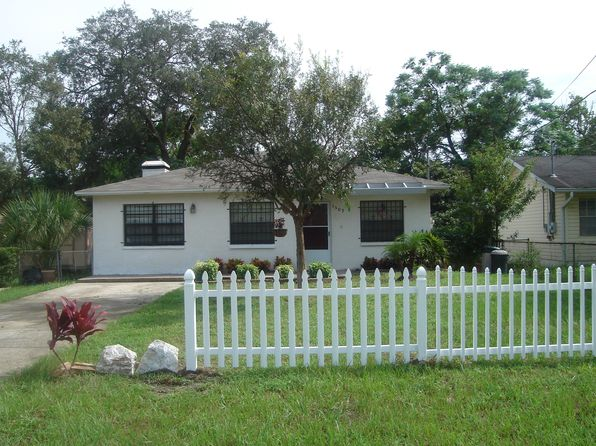 tampa fl for sale by owner fsbo 260 homes zillow