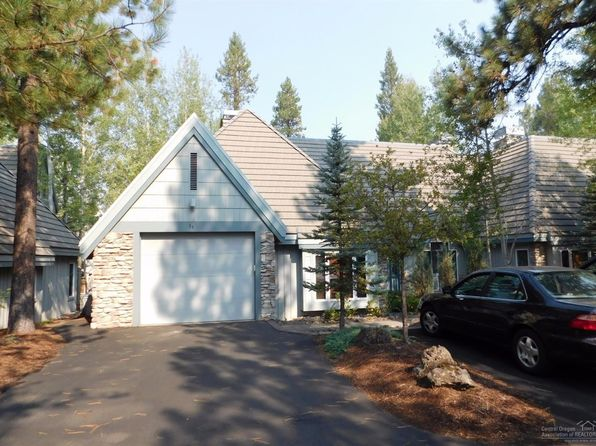 1 a stone rdg sunriver or 97707 mls 201609757 zillow