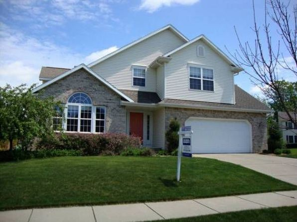 1291 harrington ln east lansing mi 48823 zillow for Http zillow com home details